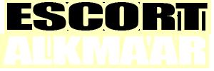 Escort Alkmaar